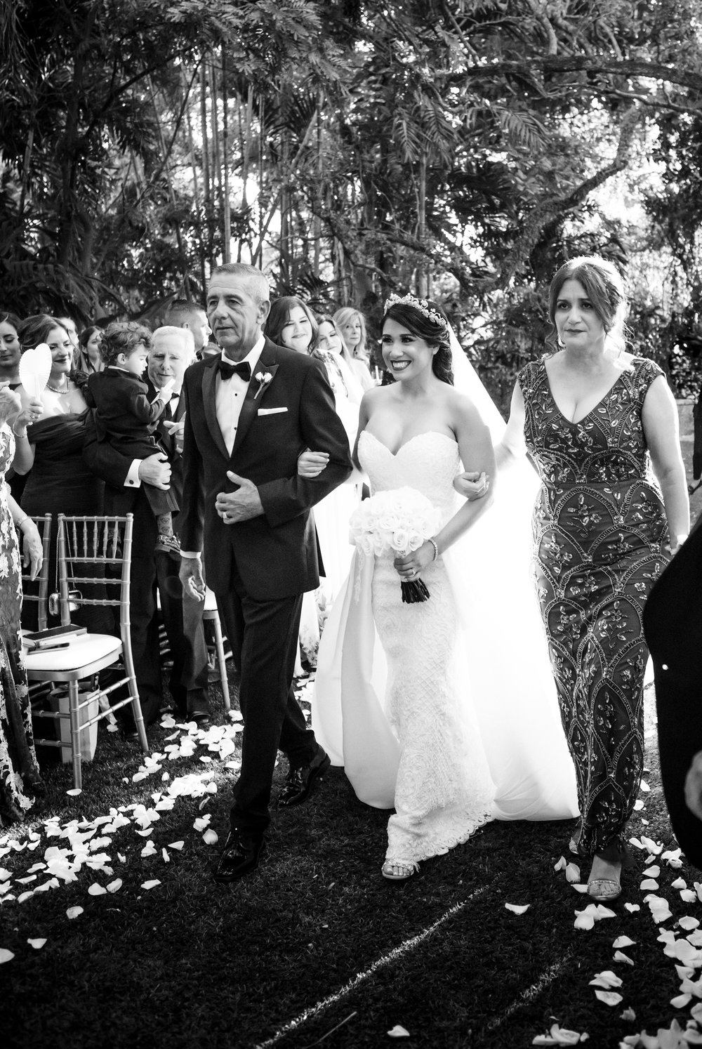 Villa Woodbine Miami Wedding (349 of 1360).jpg