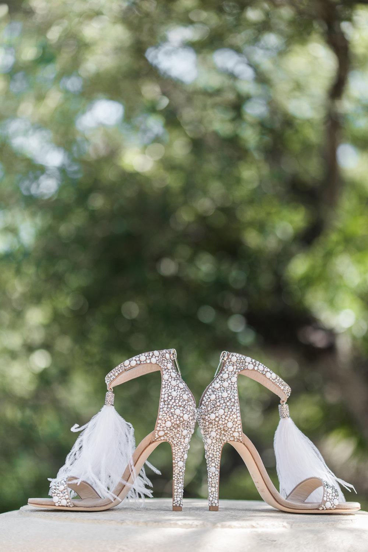 Miami Wedding Photographer (3 of 1360).jpg