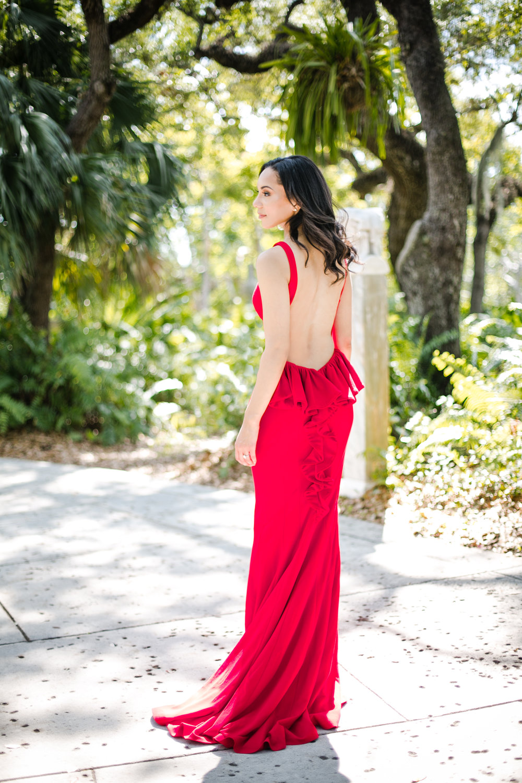 Miami Engagement Photographer_9305-Edit.jpg