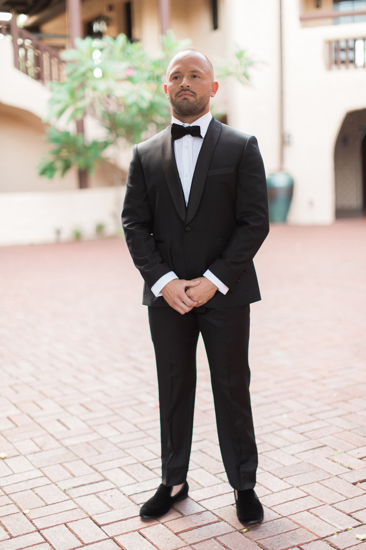 Miami Wedding Photographer 9.jpg