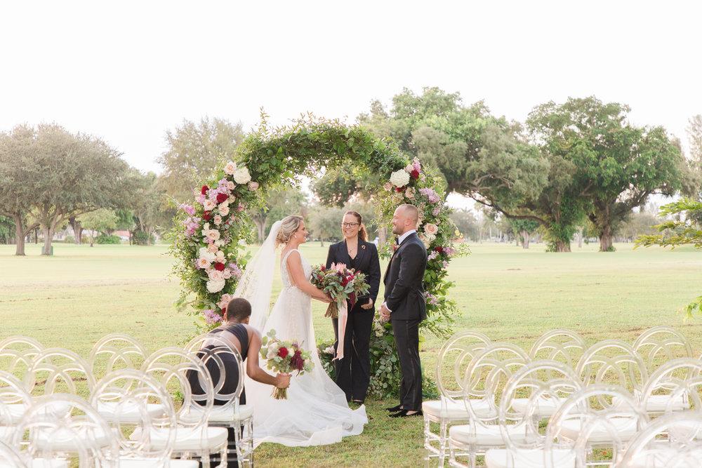 17 Miami Wedding Photographer.jpg
