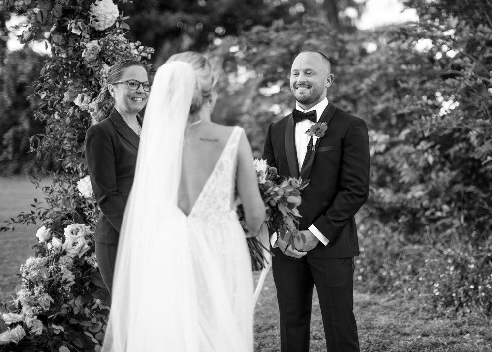 16 Miami Wedding Photographer.jpg