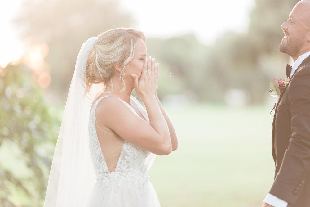 22 Miami Wedding Photographer.jpg