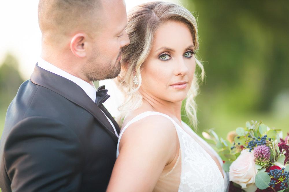 23 Miami Wedding Photographer.jpg