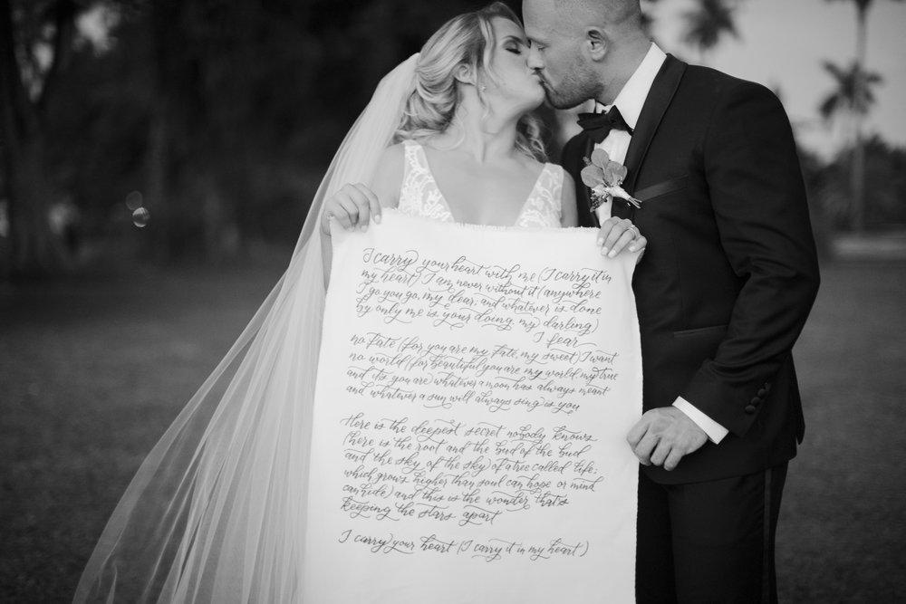 27 Miami Wedding Photographer.jpg
