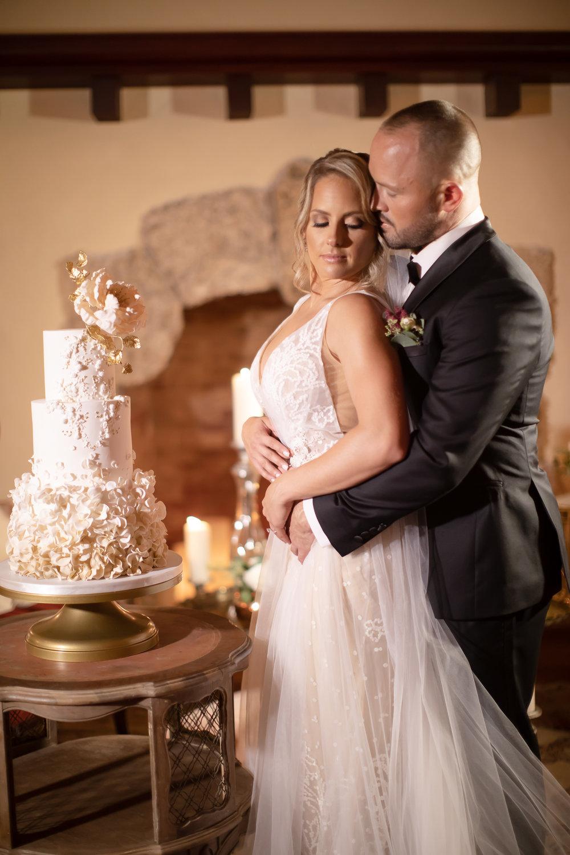 Curtis Mansion Wedding (452 of 453).jpg