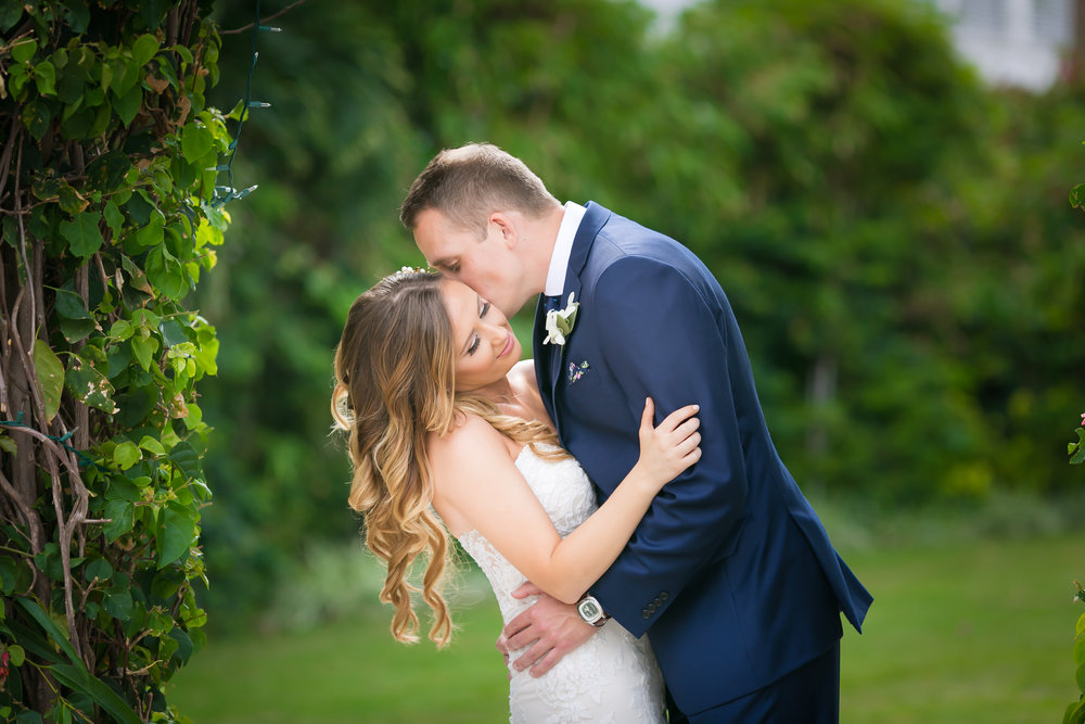 Miami Wedding Photographer (183 of 926).jpg