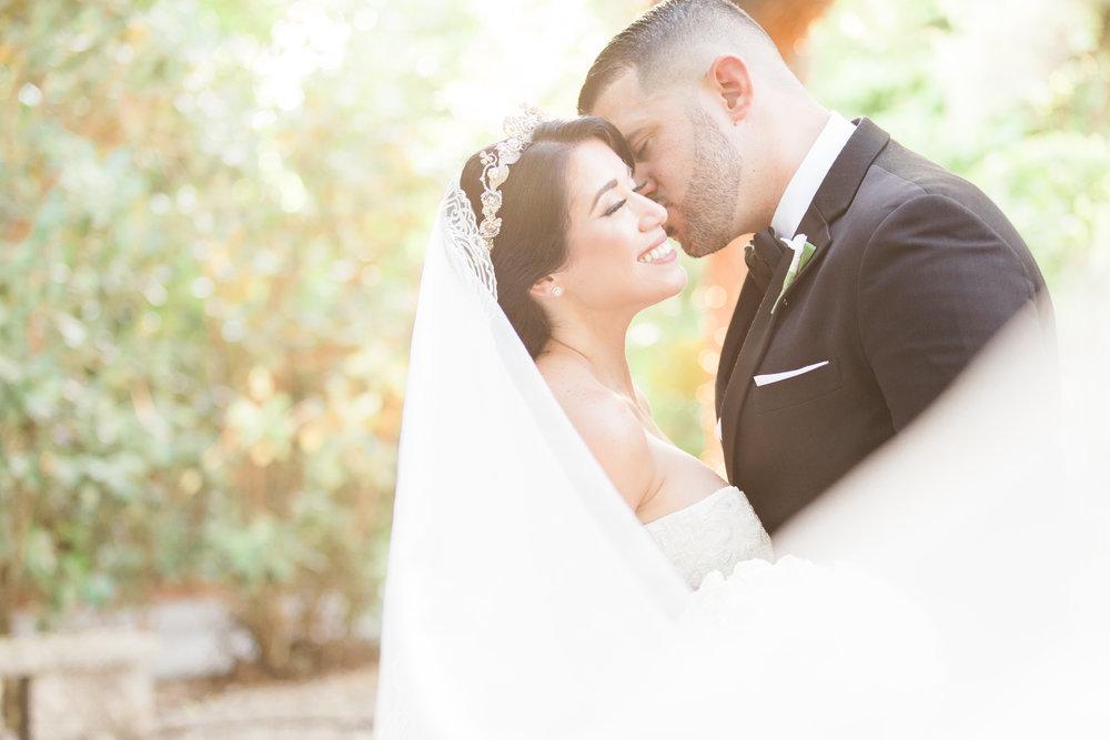 Miami Wedding Photographer Villa Woodbine Wedding in Miami