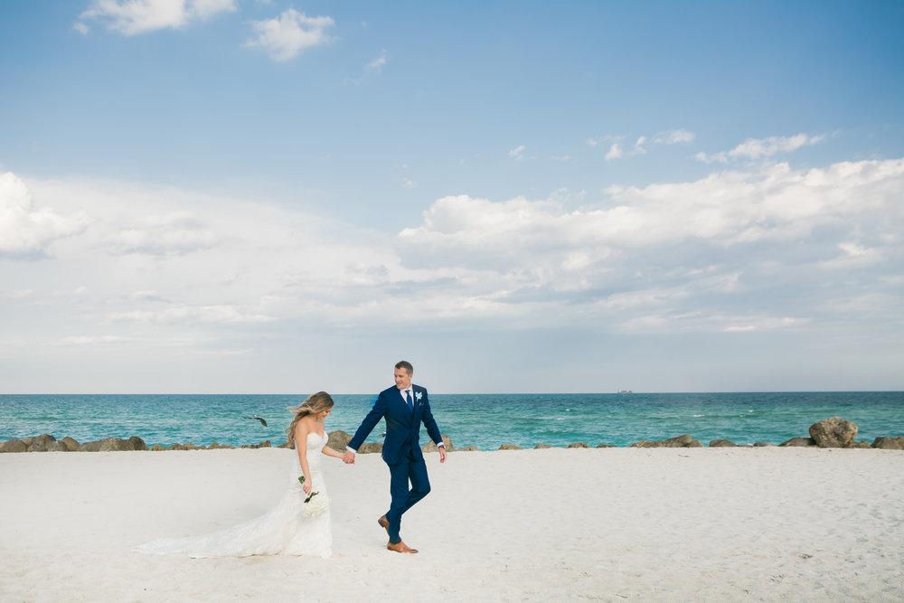 Miami Wedding Photographer The Palms Hotel Miami