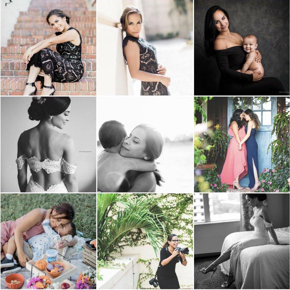 Dipp Photography on Instagram