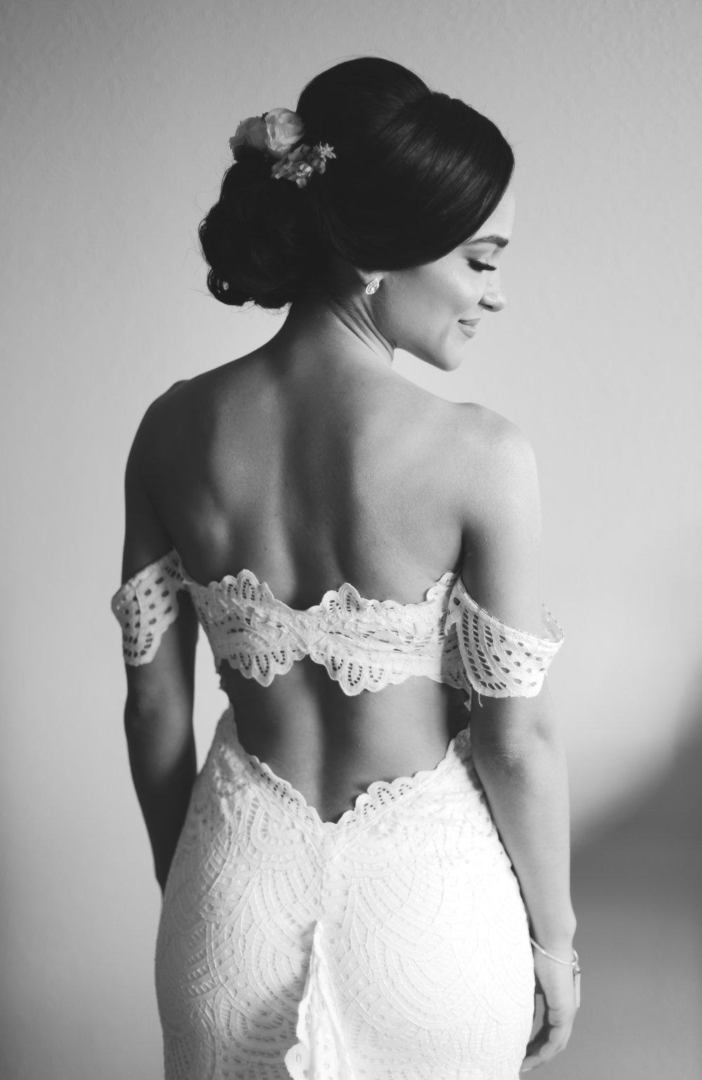 Miami Wedding Photographer - Dipp Photography