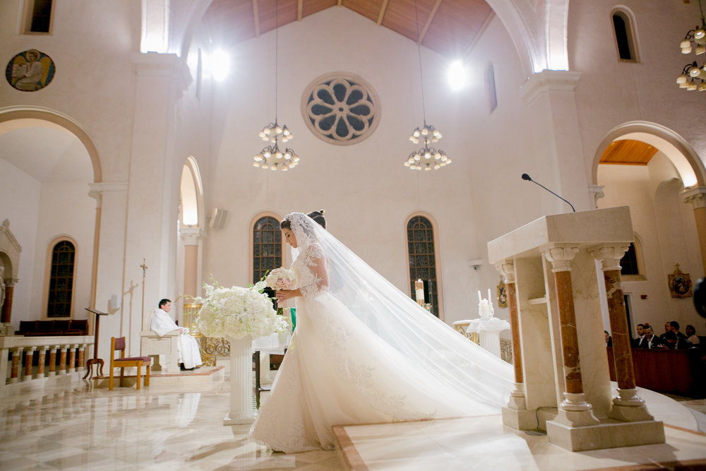 Miami Wedding Photographer - Kimpton EPIC Hotel Wedding