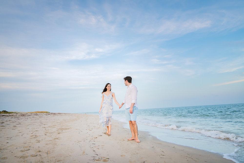 Miami Engagement Photographer | Dipp Photography.jpg