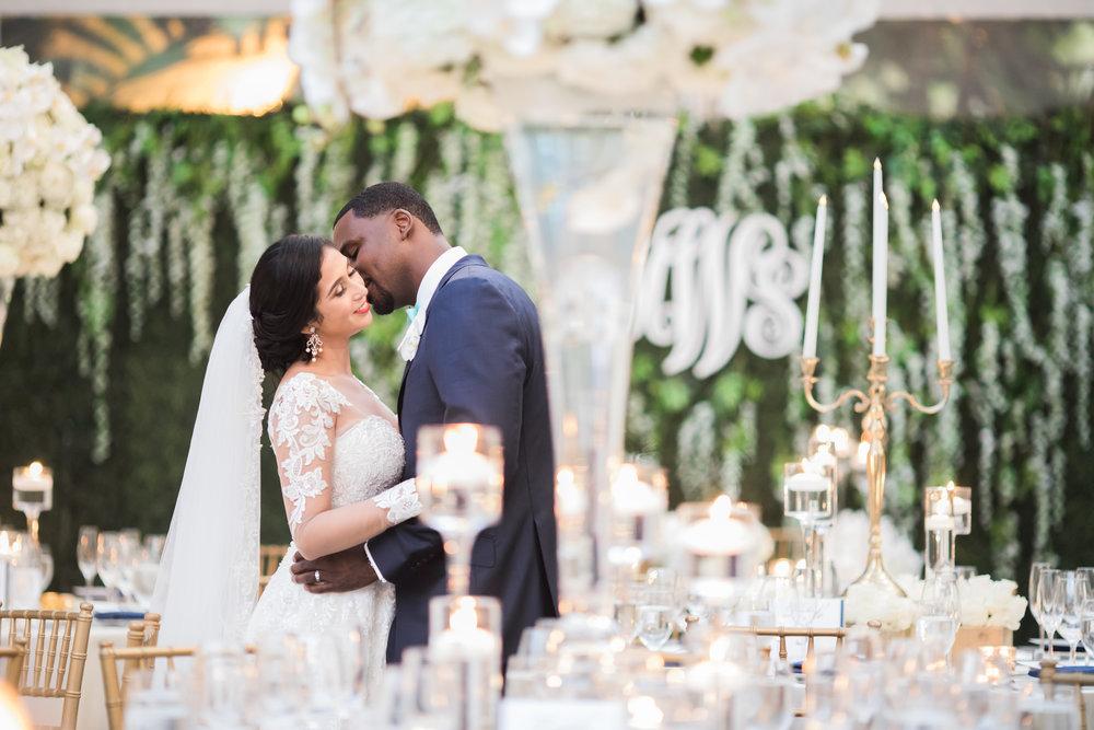 Villa Woodbine Wedding Miami - Dipp Photography.jpg