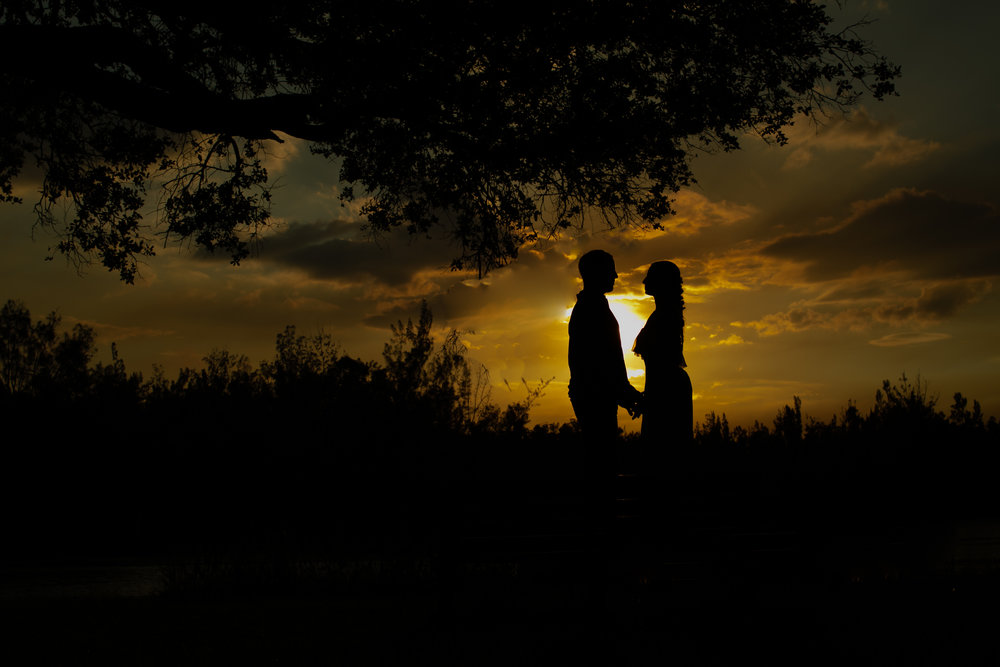 Tree Tops Park Engagement Photos - Dipp Photography829-Edit.jpg