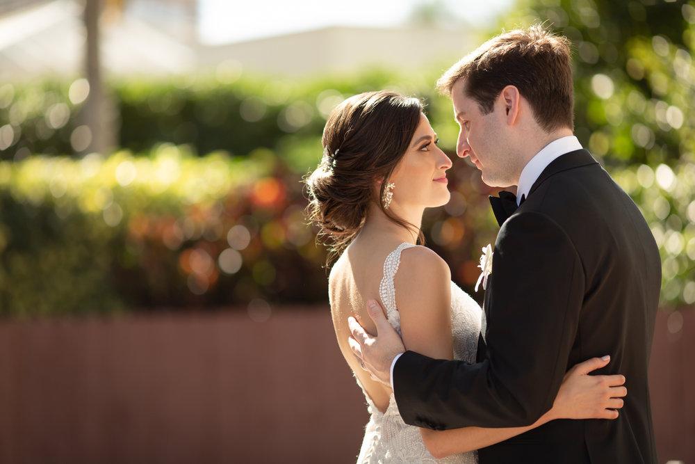 Dipp_JessicaBrian WEDDING (288 of 1352).jpg
