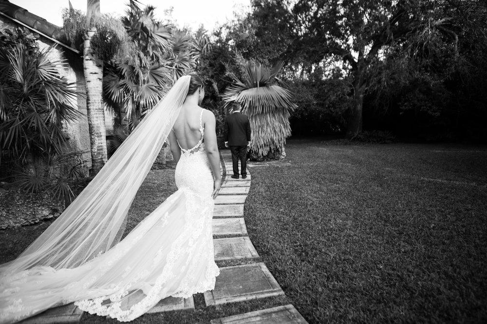 2016_01_21 Stacy and Israel WEDDING (114 of 1327)-Edit.jpg