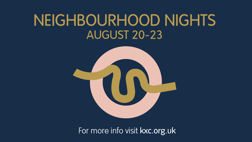 Neighbourhood nights.jpg