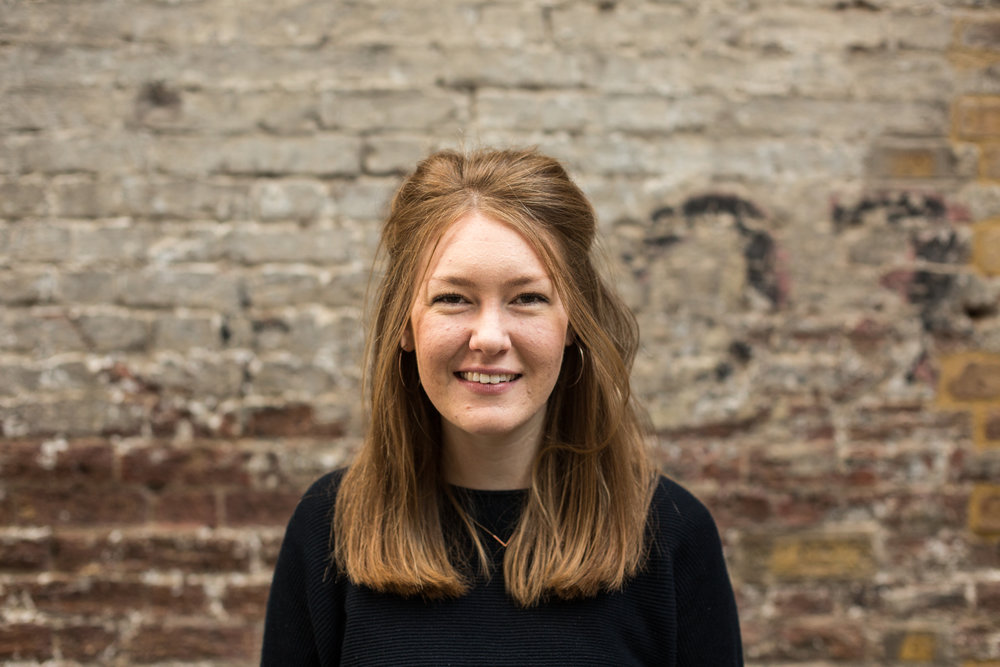 Emma Heddle | Executive Assistant to Pete and Bee Hughes |  Email