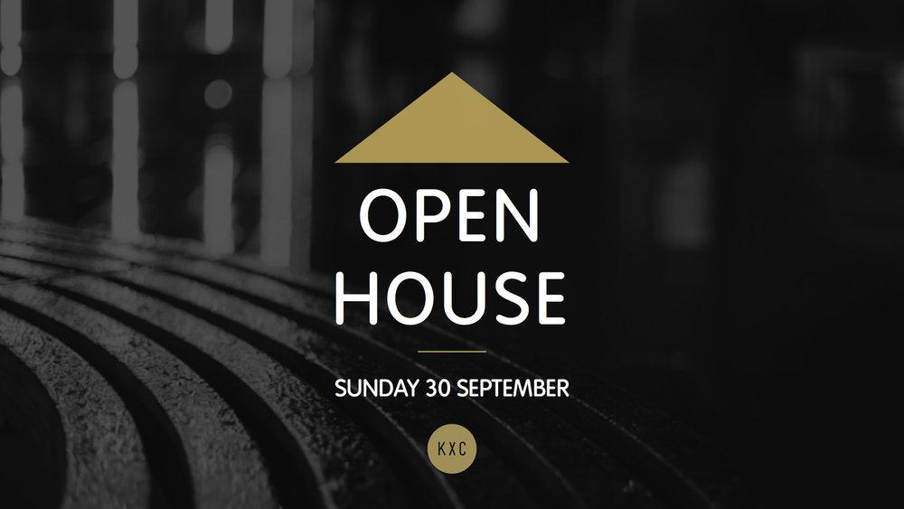 Open House 2018.jpg
