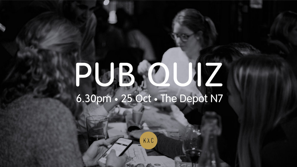 Pub Quiz 2018.jpg