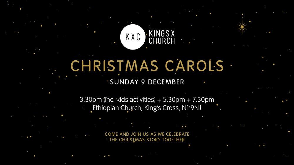 KXC_Christmas_2018_Details_Slide_Logo_V1.jpg