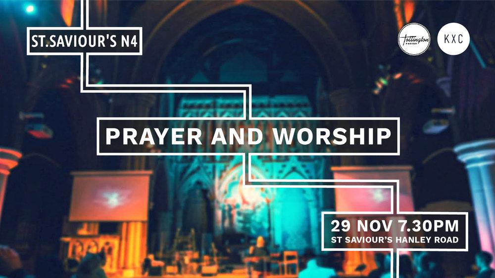 St_Saviours prayer night (1).jpg