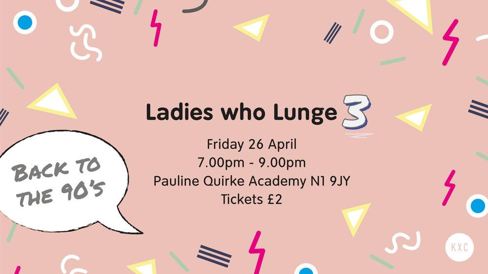 Ladies_Who_lunge.jpg