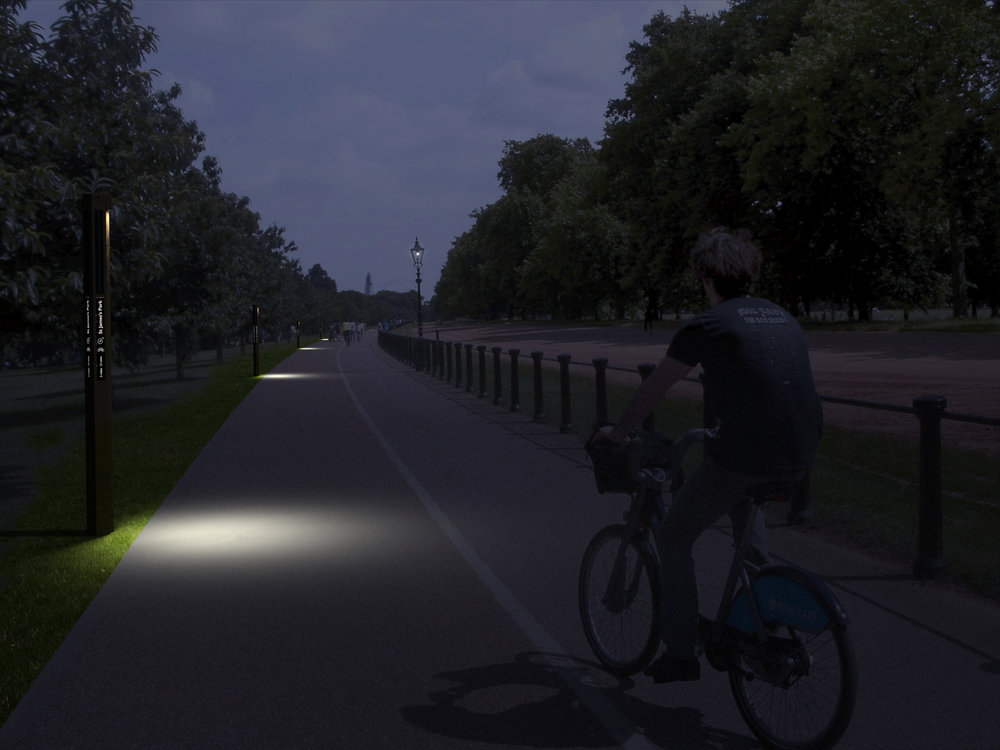 Cyclepath_FINAL_Night_02.jpg