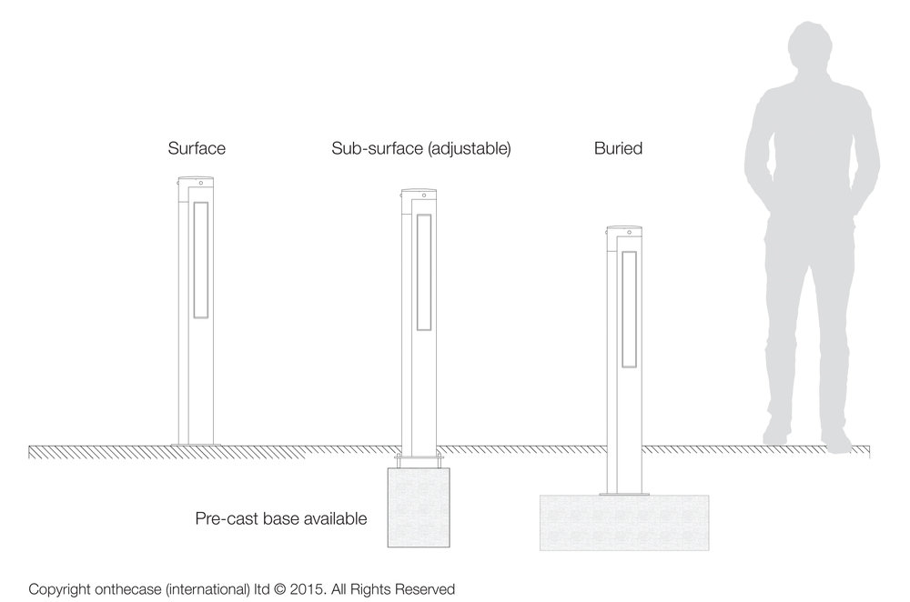Technical Specification 4.jpg