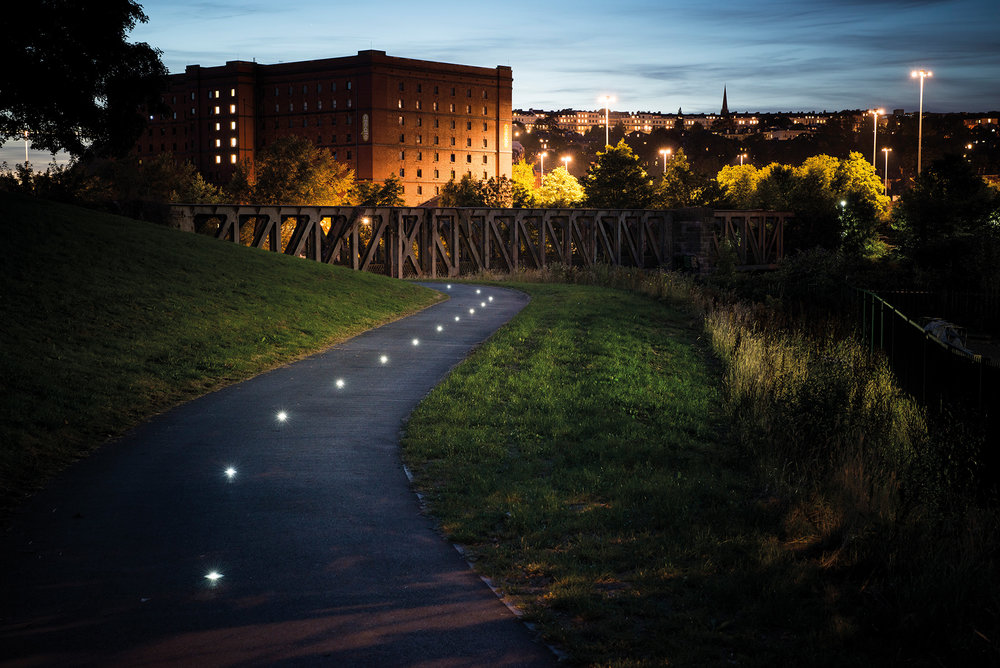 Bristol Cycle Path 2.jpg
