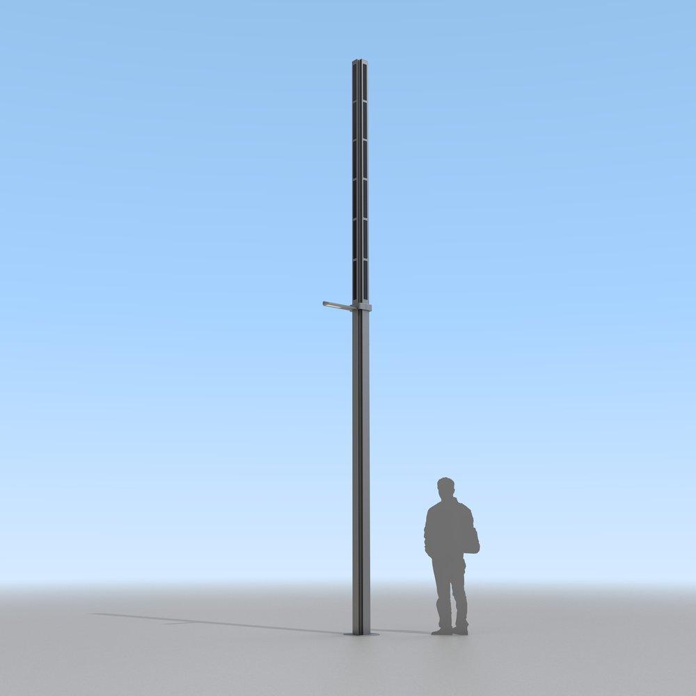 SolarStreet_V2.jpg