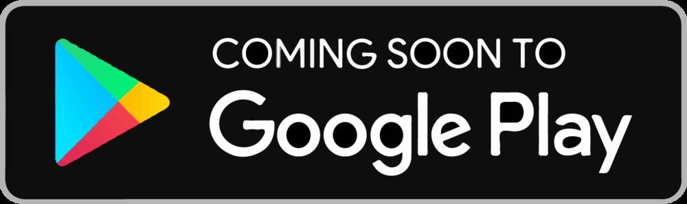 GooglePlayComingSoon@3x.png