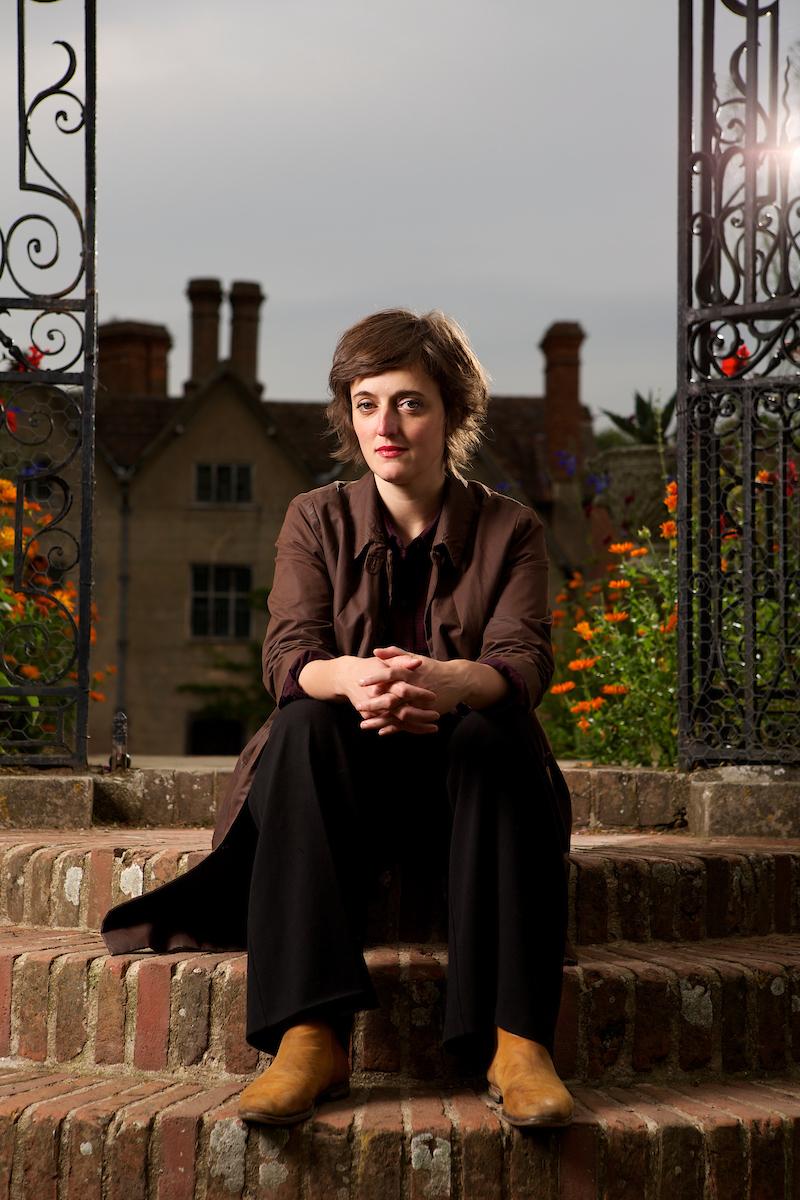 Lucy Reid - National Trust.jpg