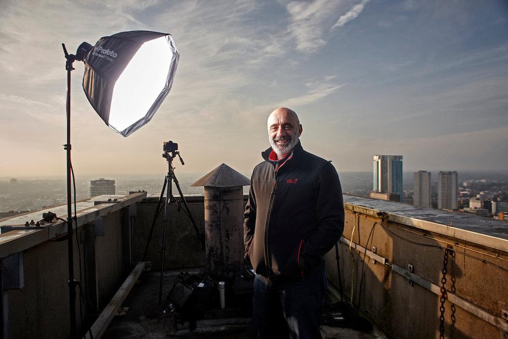 Steve Feeney.jpg