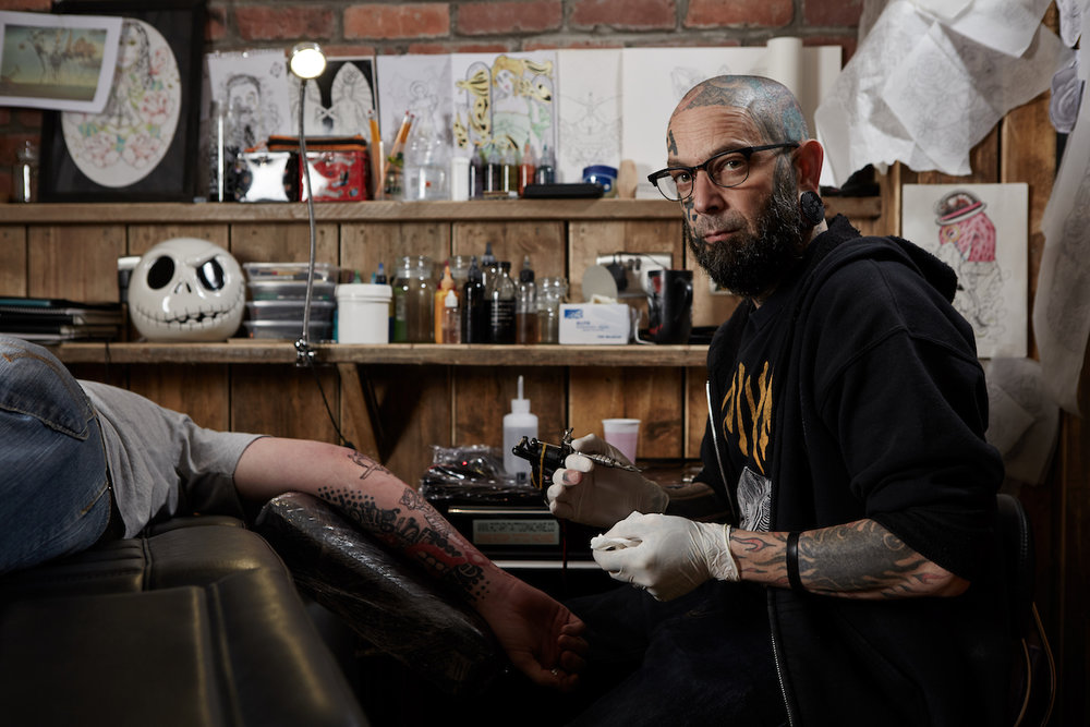 Tattoo Artist.jpg
