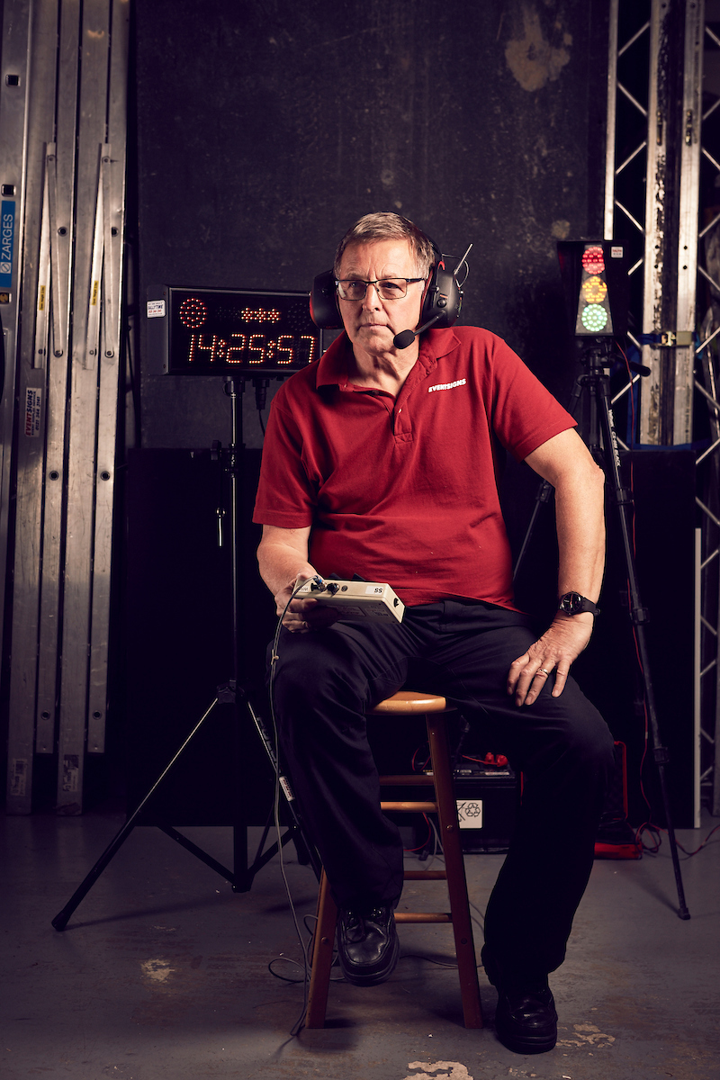 Vaughan Allcock.jpg
