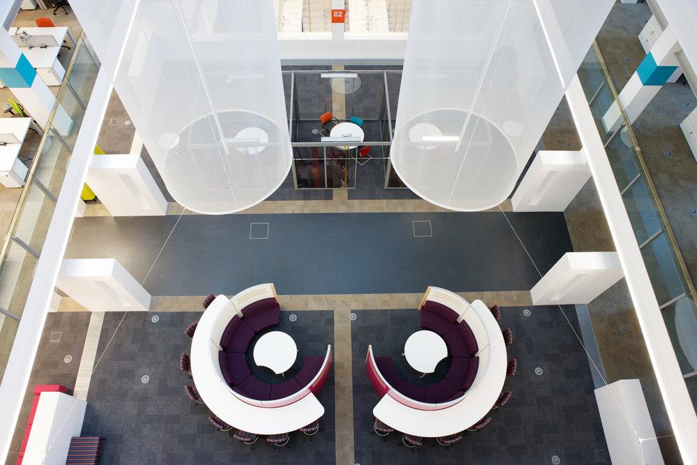 Office Symmetry.jpg