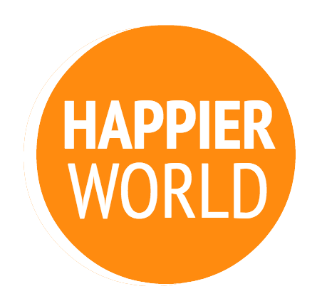 Happier World Conference