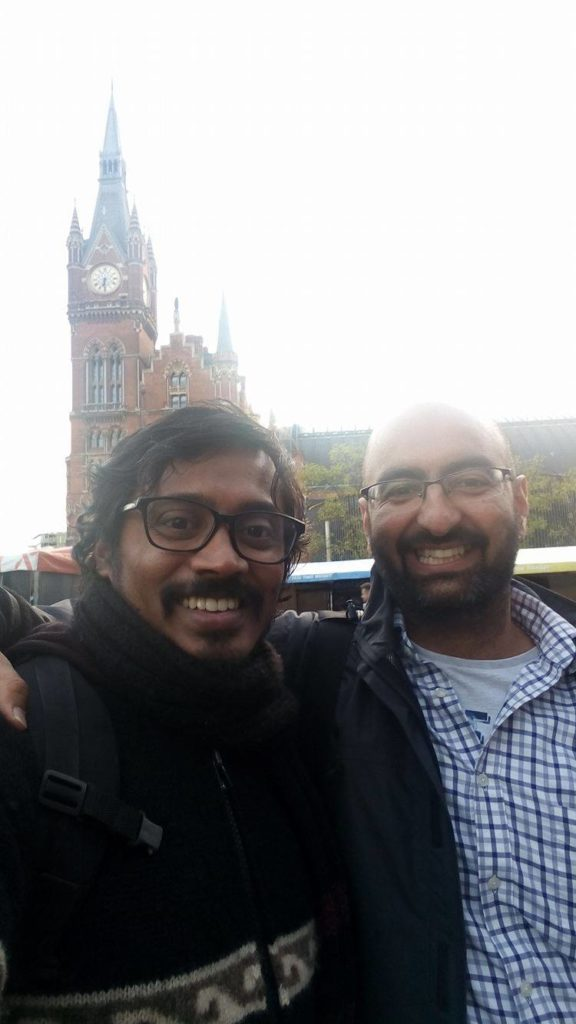 naveen-and-shamash-in-kings-cross