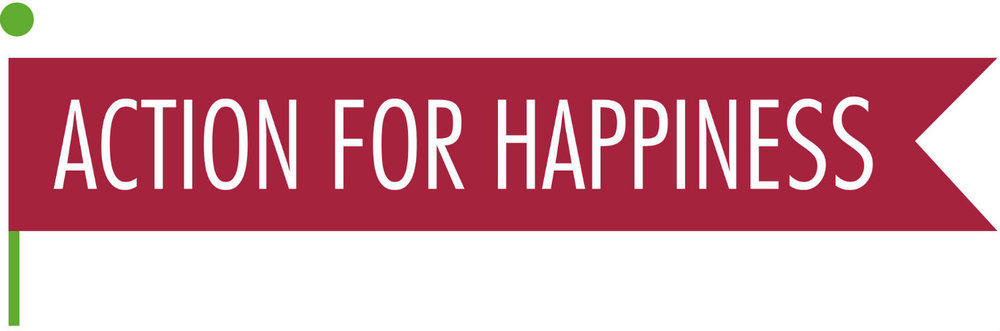 action4happiness logo.jpeg