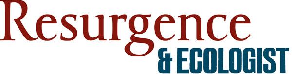 resurgence and ecologist logo.jpg