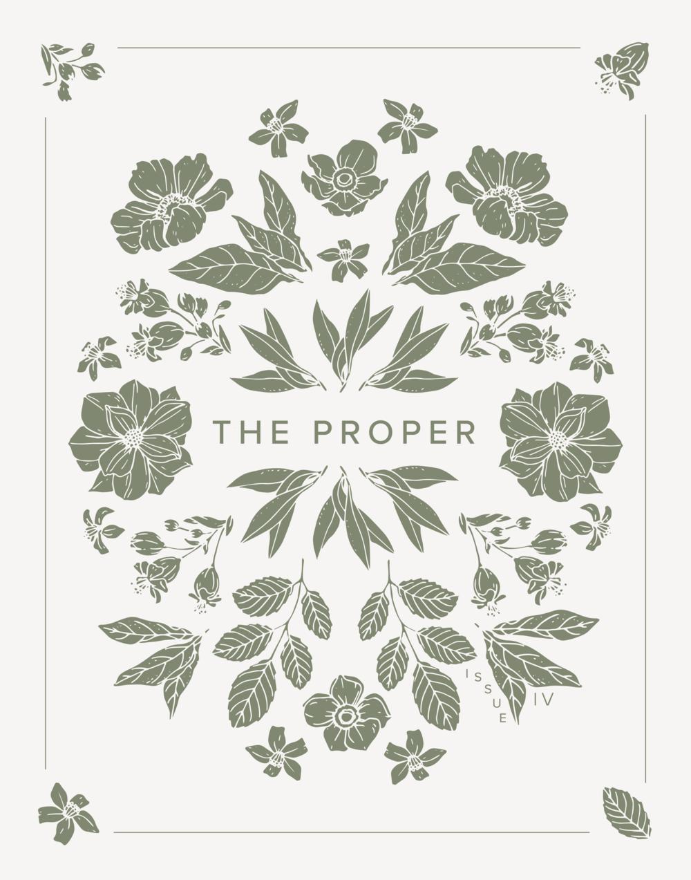 PROPER-03.png