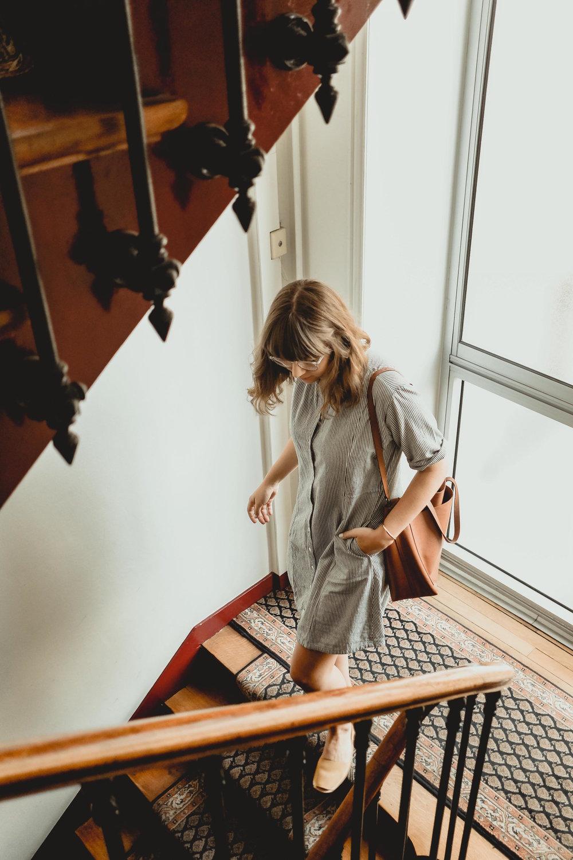 staircase_le marais airbnb.jpg
