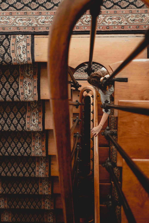 le marais airbnb_staircase_2.jpg