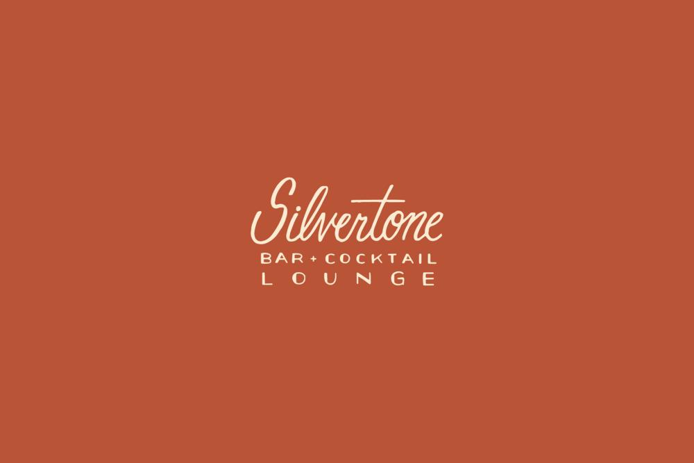 Silvertone Bar-10.png