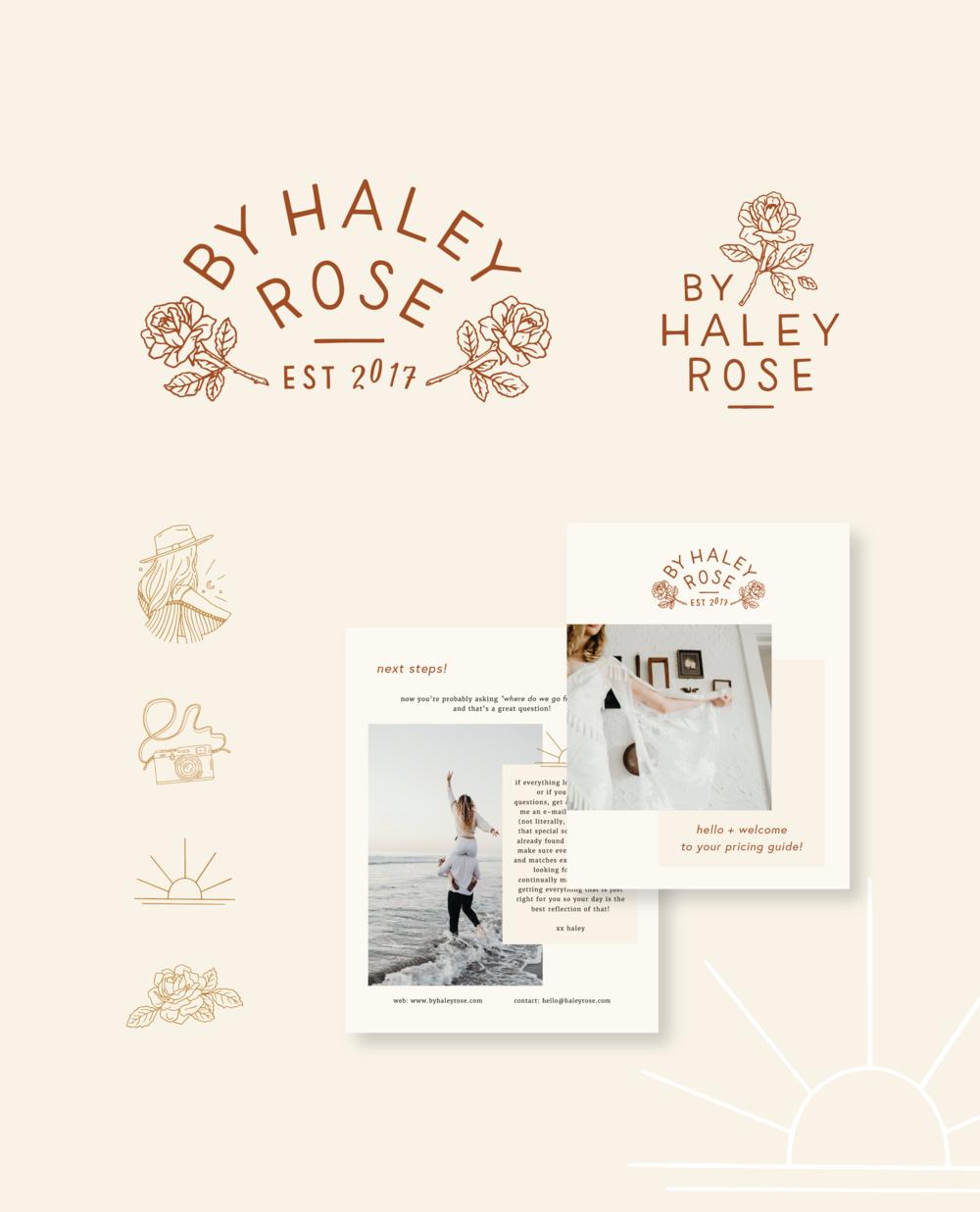 Haley Sieben - Thoughts on Chez Nunez