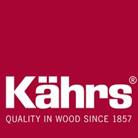 Kahrs Engineered Flooring 5280 Floors.png
