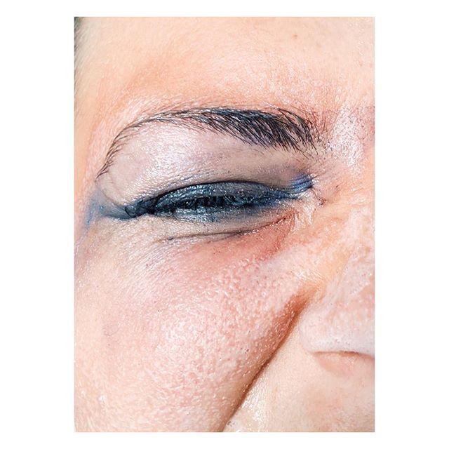 Mask off... #makeupoff #mood #happyholidays #mood #makeup #beauty #face #facewash #cleanskin #skin #skincare #hairandmakeupartist #closeup #photography