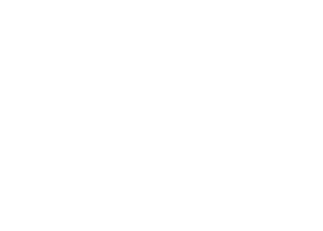 HBO_NORDIC_White.png